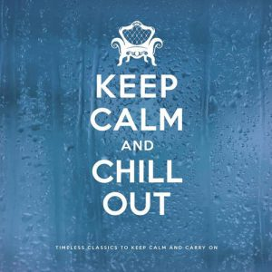 1352542578_va-keep-calm-and-chill-out-2cd-2012